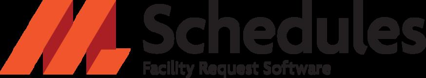 MasterLibrary Ideas Portal Logo